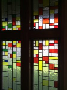 stain-glass-and-cross