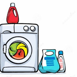 cartoon-washing-machine-working-loopable-alpha-channel-added-41977834