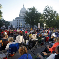 concert on the square.image
