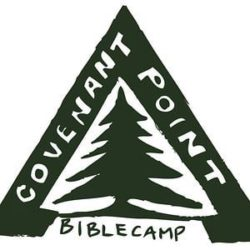 Covenant point camp
